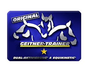Offizieller Trainer Dualaktivierung